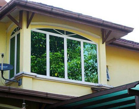 dBxgRtKr  468x369 - Тонировка балкона и прочих оконных проемов