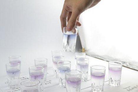 1518768714 testing 2681674  340 468x312 - Жителям Приамурья предлагают пройти тест на алкоголизм