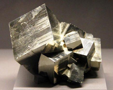 1530823030 92fc5610d1741f894aaca88a8f46eeb1 468x374 - Бесит — это минерал