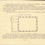 14 150x150 - Инструкция для Модульного Радиоконструктора Электроника Т 802