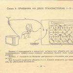 28 150x150 - Инструкция для Модульного Радиоконструктора Электроника Т 802