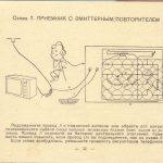 32 150x150 - Инструкция для Модульного Радиоконструктора Электроника Т 802