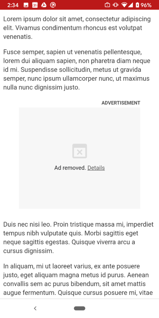 ggg 512x1024 - Google Chrome блокирует жирную рекламу