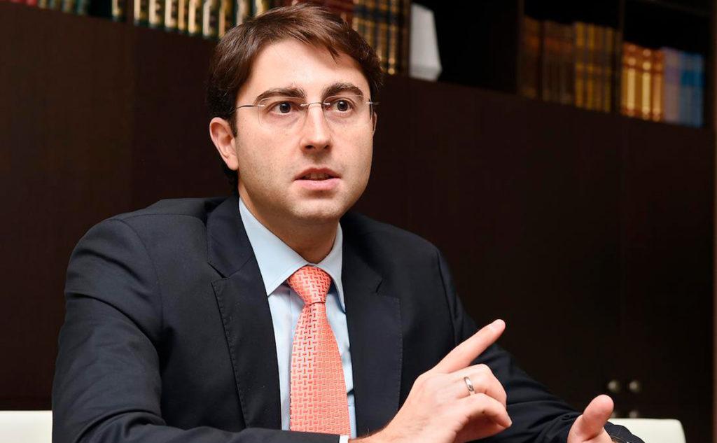 756040589520519 1024x633 - Новым главой российского «Хоум Кредита» стал бывший руководитель БКС