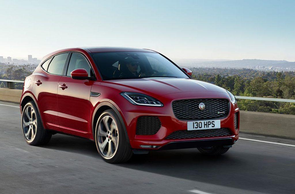 5d7e9d95b606bbda1533cad11869c55c 1024x675 - В чем плюсы автомобилей Jaguar, и почему их выбирают.